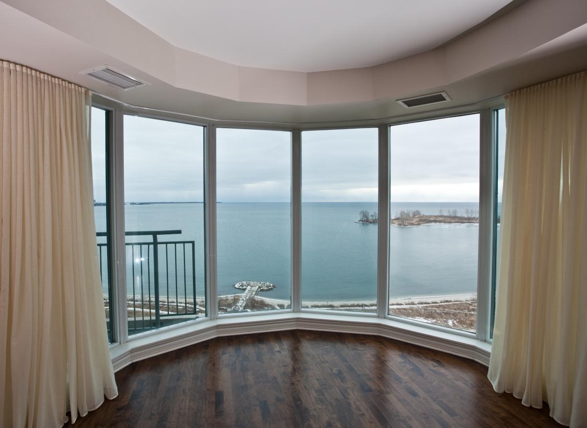 Bay Window 6