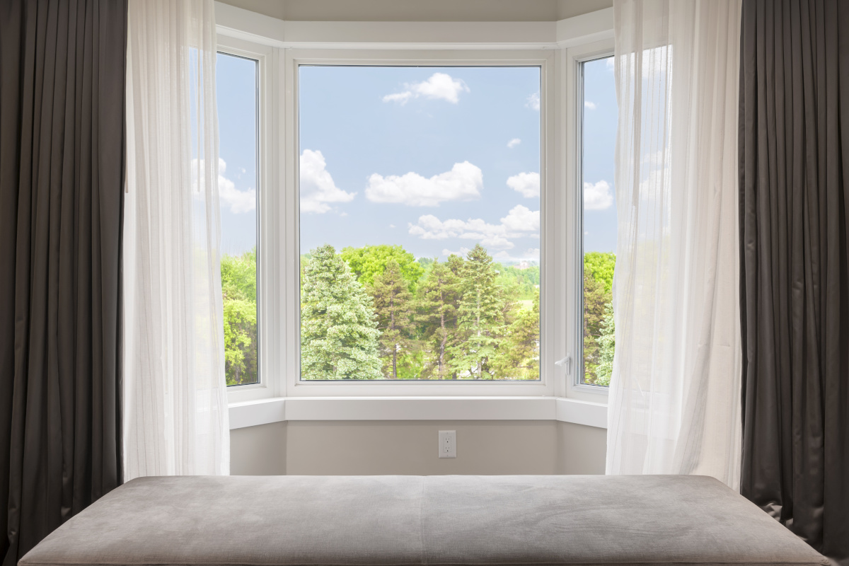 Bay Window 7
