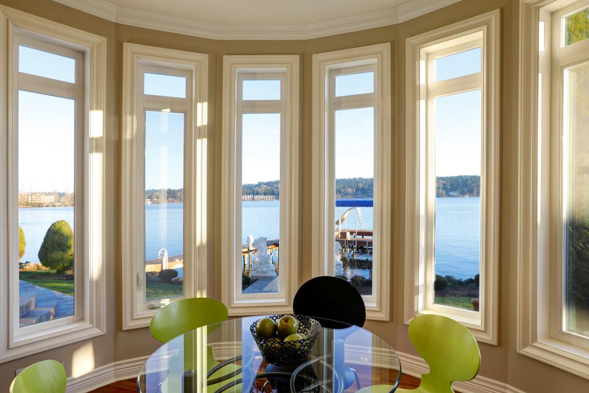 Bay Window 9