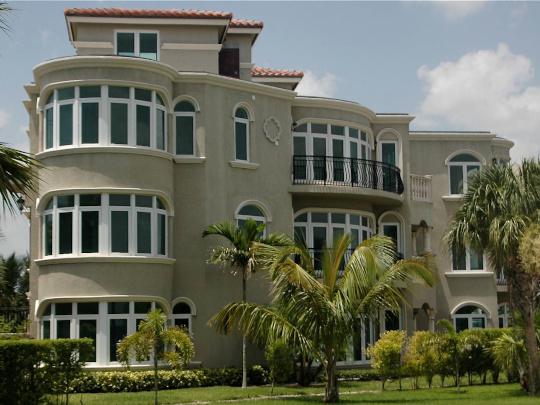 Commercial Buildings 16