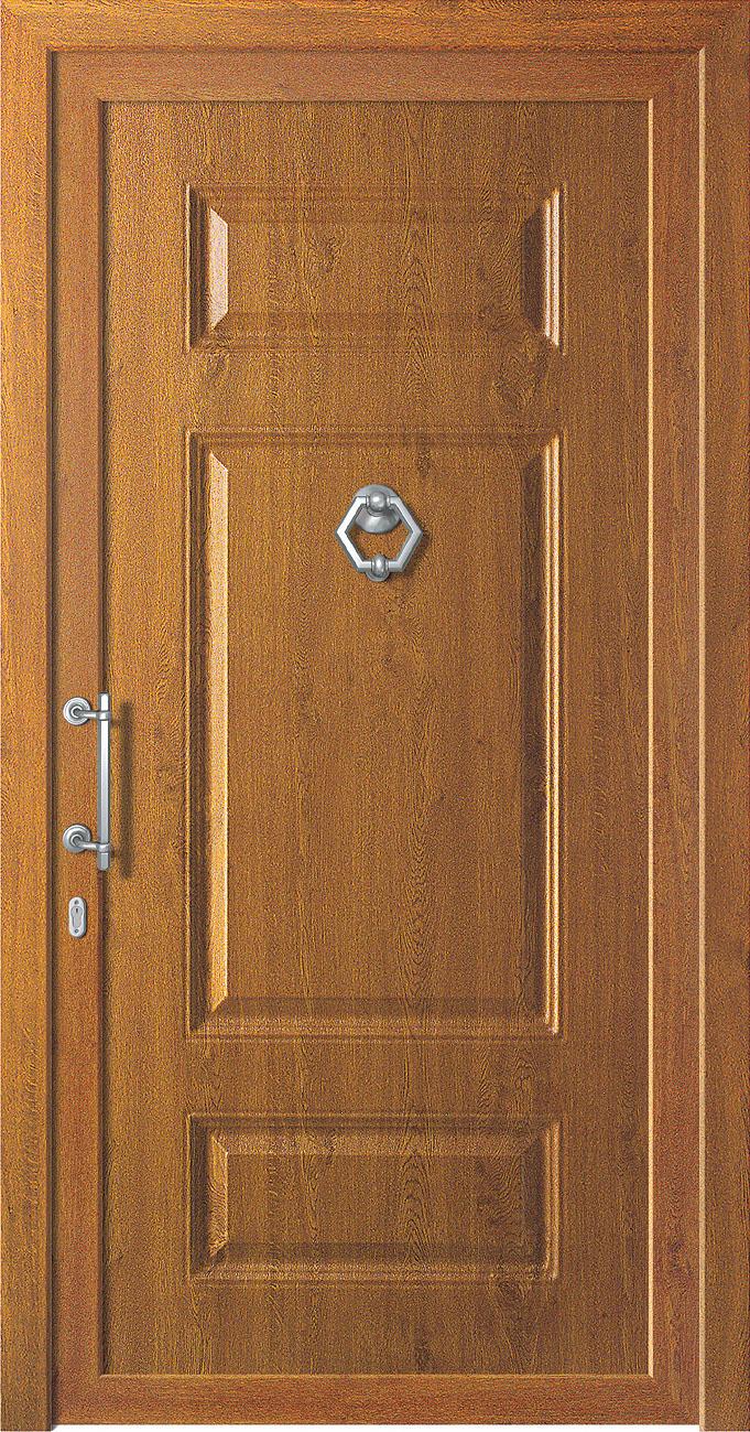 Entry Doors Linea Classica 18