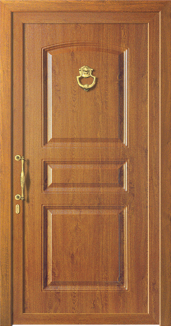 Entry Doors Linea Classica 27