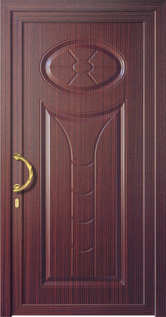 Entry Doors Linea Classica 36
