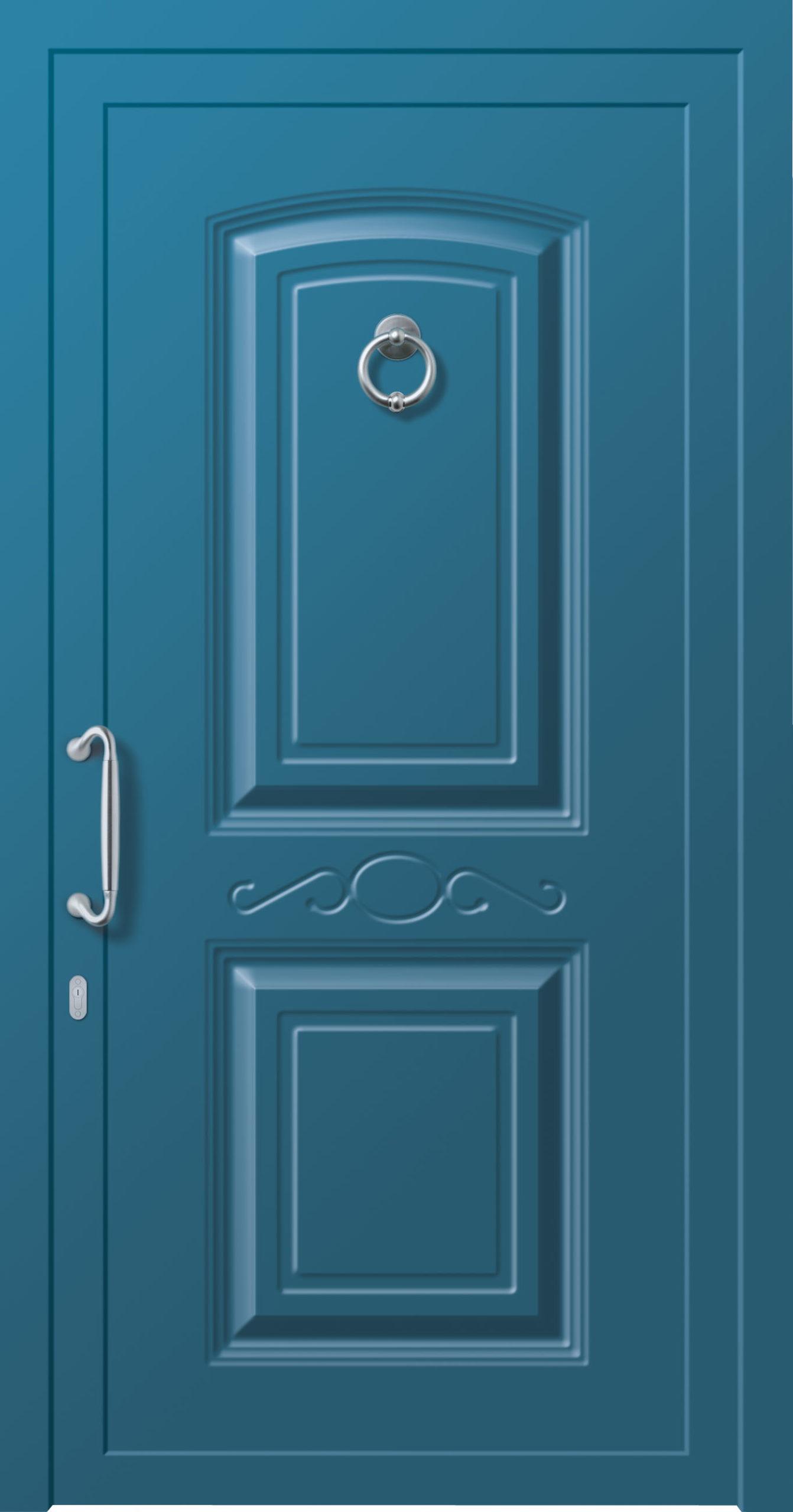 Entry Doors Linea Classica 50