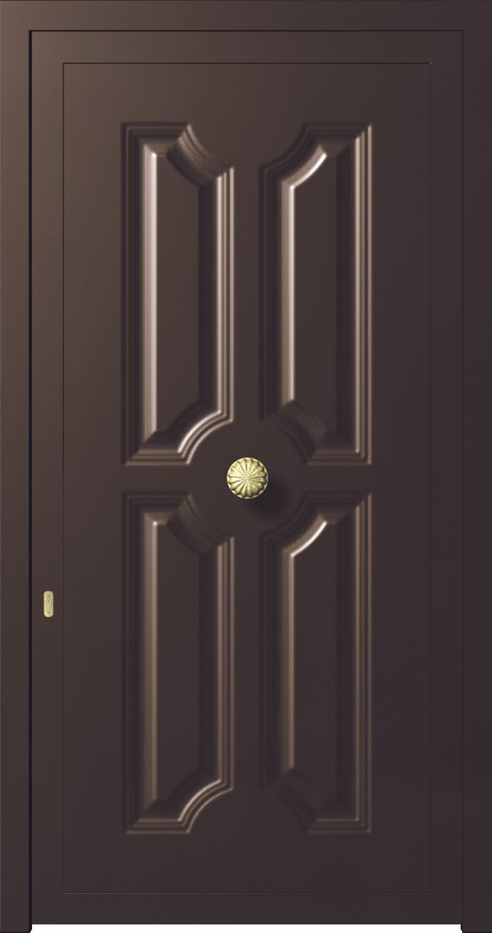 Entry Doors Linea Classica 90