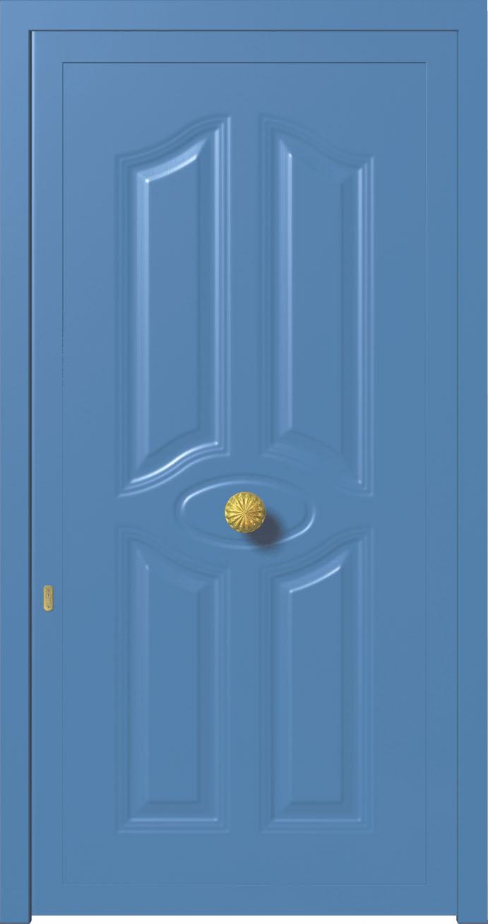 Entry Doors Linea Classica 92