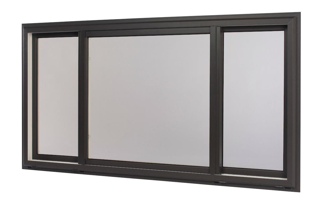 Horizontal Sliding Window 2