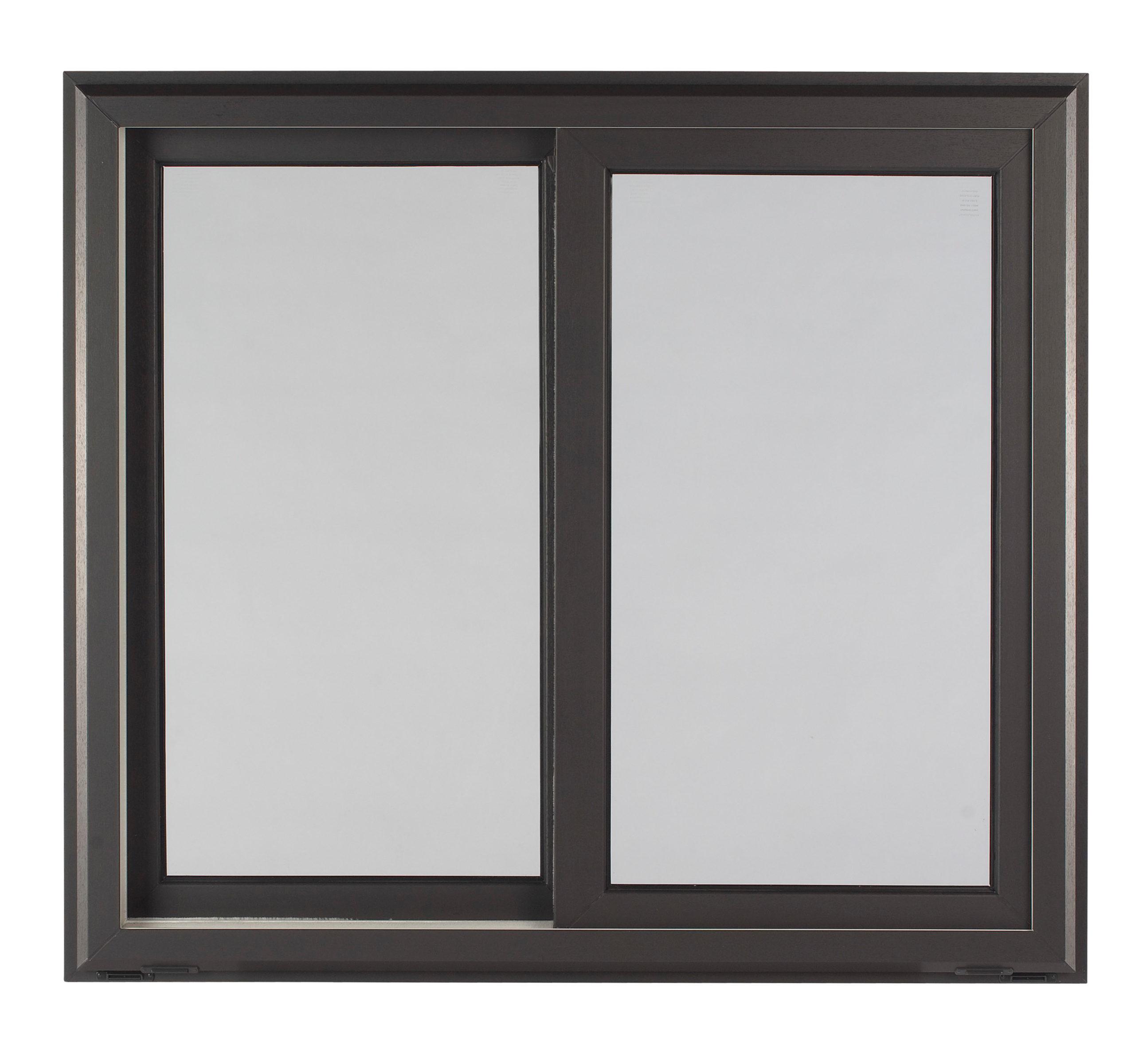 Horizontal Sliding Window 3