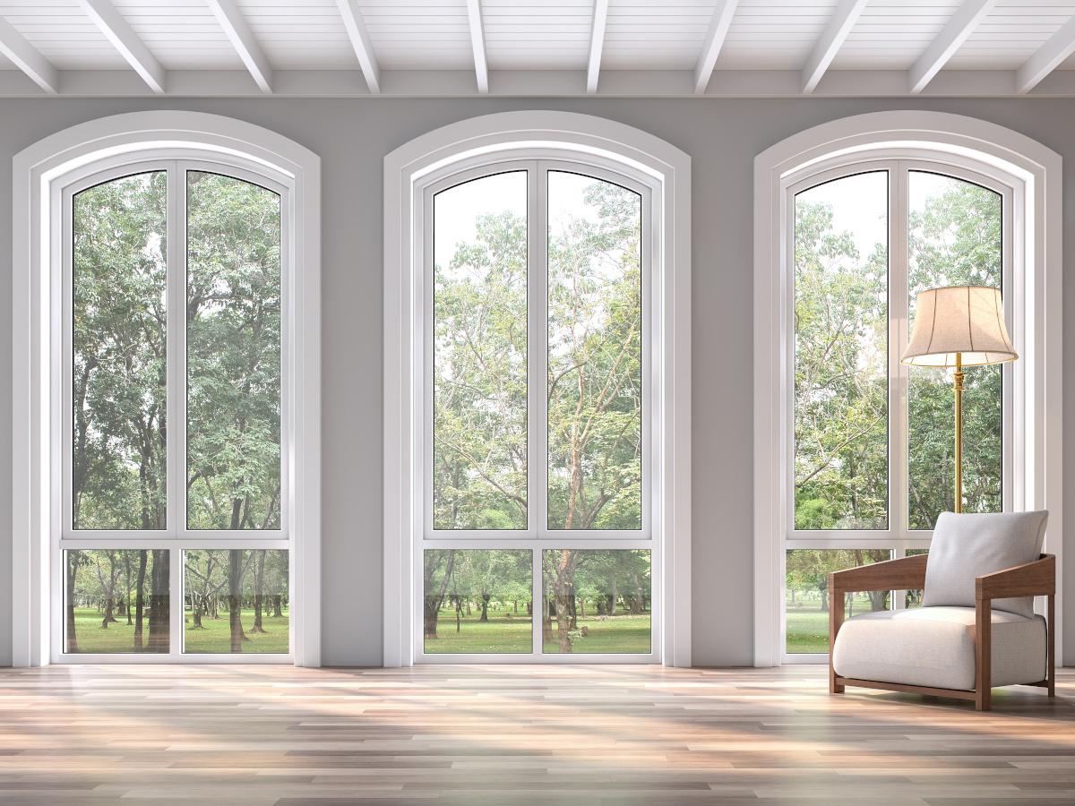Architectural Window Best 4