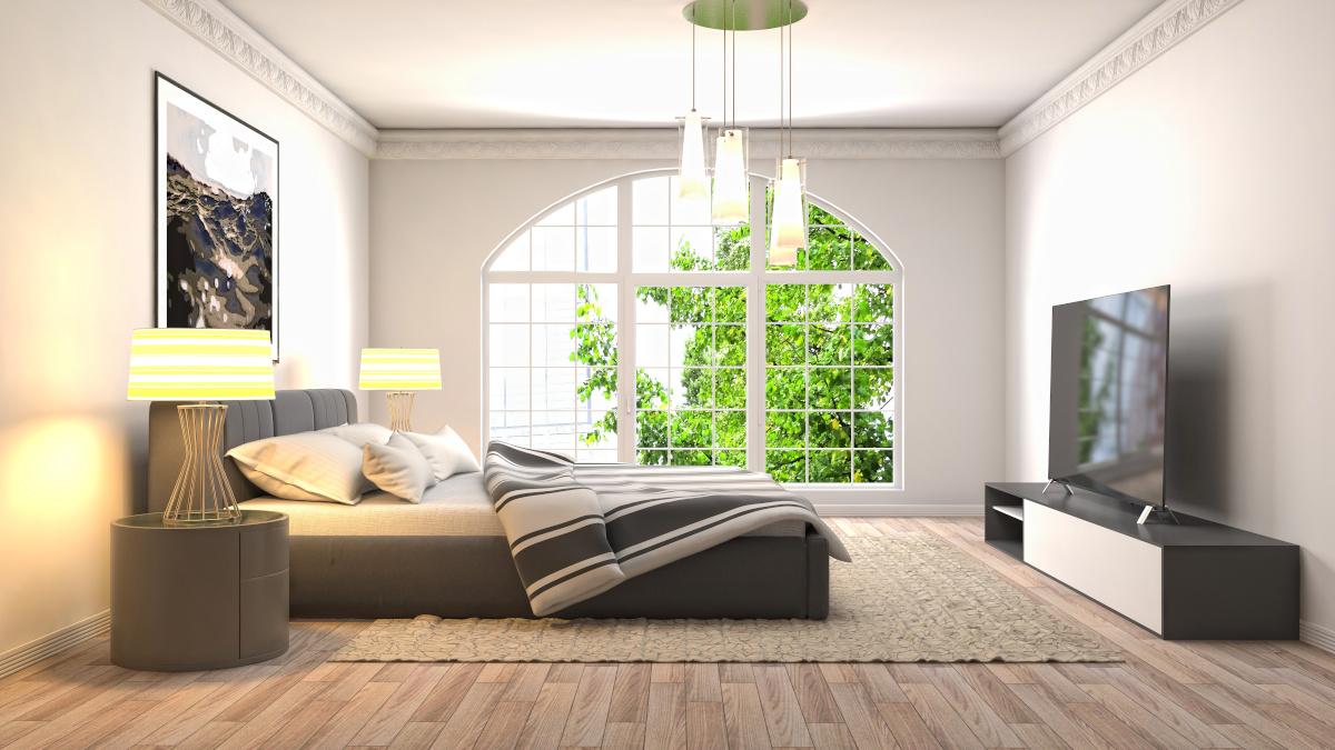 Architectural Window Best 5