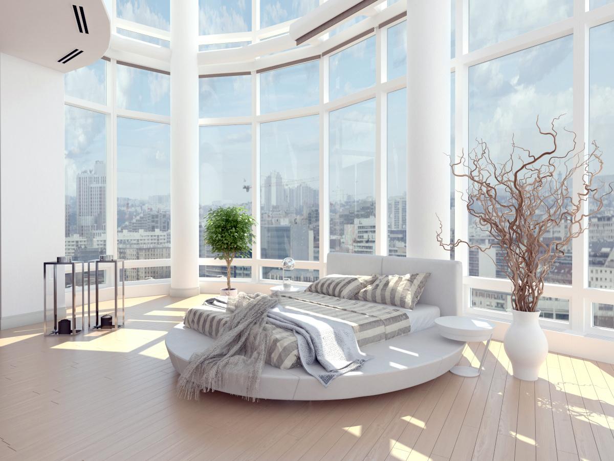 Bay Window Best 4